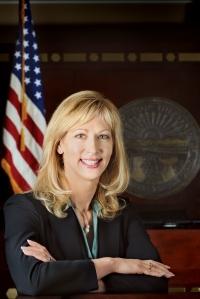 Catherine Harper Lee